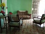Casa en Pueblo Nuevo, Centro Habana, La Habana 2