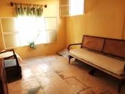 Casa en Pueblo Nuevo, Centro Habana, La Habana 17