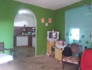 Casa en Mazorra, Boyeros, La Habana 9