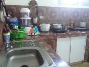 Casa en Mazorra, Boyeros, La Habana 10