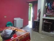 Casa en Mazorra, Boyeros, La Habana 7