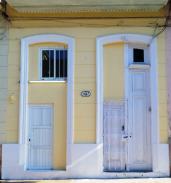 Casa en Príncipe, Plaza de la Revolución, La Habana