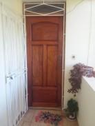 Apartamento en Santiago de las Vegas, Boyeros, La Habana 1