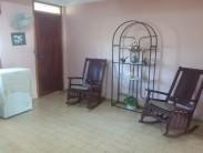 Apartamento en Santiago de las Vegas, Boyeros, La Habana 6