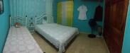 Apartamento en Santiago de las Vegas, Boyeros, La Habana 11