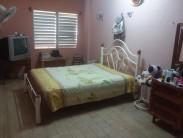 Apartamento en Santiago de las Vegas, Boyeros, La Habana 9