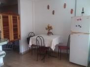 Apartamento en Santiago de las Vegas, Boyeros, La Habana 17
