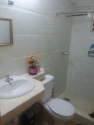 Apartamento en Santiago de las Vegas, Boyeros, La Habana 8