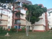 Apartamento en Santiago de las Vegas, Boyeros, La Habana 3