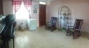 Apartamento en Santiago de las Vegas, Boyeros, La Habana 2