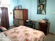 Apartamento en Barrio Obrero, San Miguel del Padrón, La Habana 2