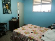 Apartamento en Barrio Obrero, San Miguel del Padrón, La Habana 4