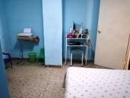 Apartamento en Barrio Obrero, San Miguel del Padrón, La Habana 5