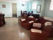 Apartamento en Barrio Obrero, San Miguel del Padrón, La Habana