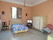 Casa en Víbora, Diez de Octubre, La Habana 11