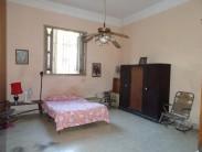 Casa en Víbora, Diez de Octubre, La Habana 10