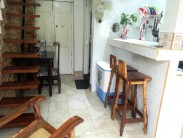 Apartamento en Catedral, Habana Vieja, La Habana 10