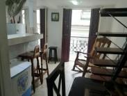 Apartamento en Catedral, Habana Vieja, La Habana 11