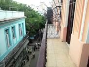 Apartamento en Catedral, Habana Vieja, La Habana 16