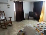 Apartamento en Catedral, Habana Vieja, La Habana 15