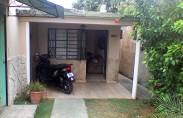 Casa Independiente en Cojímar, Habana del Este, La Habana 14