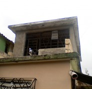 Casa Independiente en Cojímar, Habana del Este, La Habana 13