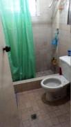 Casa Independiente en Cojímar, Habana del Este, La Habana 4