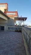 Casa Independiente en Cienfuegos, Cienfuegos 11