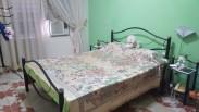 Casa Independiente en Cienfuegos, Cienfuegos 4