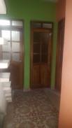 Casa Independiente en Cienfuegos, Cienfuegos 2