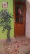 Casa Independiente en Cienfuegos, Cienfuegos 3