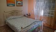 Casa Independiente en Cienfuegos, Cienfuegos 8