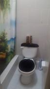 Casa Independiente en Cienfuegos, Cienfuegos 10