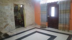 Casa Independiente en Cienfuegos, Cienfuegos