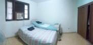 Casa Independiente en Eléctrico, Arroyo Naranjo, La Habana 29