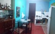 Casa Independiente en Eléctrico, Arroyo Naranjo, La Habana 31