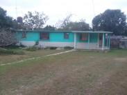 Casa Independiente en Eléctrico, Arroyo Naranjo, La Habana 6