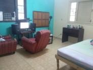 Casa Independiente en Eléctrico, Arroyo Naranjo, La Habana 25