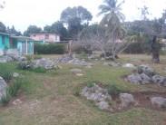 Casa Independiente en Eléctrico, Arroyo Naranjo, La Habana 9