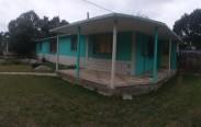 Casa Independiente en Eléctrico, Arroyo Naranjo, La Habana 7