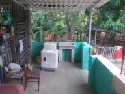 Casa Independiente en Eléctrico, Arroyo Naranjo, La Habana 39
