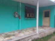 Casa Independiente en Eléctrico, Arroyo Naranjo, La Habana 3