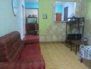 Casa Independiente en Eléctrico, Arroyo Naranjo, La Habana 30