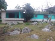 Casa Independiente en Eléctrico, Arroyo Naranjo, La Habana 1