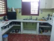 Casa Independiente en Eléctrico, Arroyo Naranjo, La Habana 35