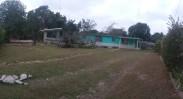Independent House in Eléctrico, Arroyo Naranjo, La Habana 10