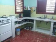 Casa Independiente en Eléctrico, Arroyo Naranjo, La Habana 36