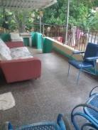 Casa Independiente en Eléctrico, Arroyo Naranjo, La Habana 38