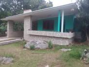 Independent House in Eléctrico, Arroyo Naranjo, La Habana 4