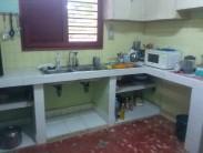Casa Independiente en Eléctrico, Arroyo Naranjo, La Habana 37